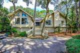 64 Surfsong Road - Photo 23