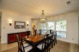 64 Surfsong Road - Photo 6