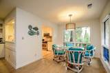64 Surfsong Road - Photo 8