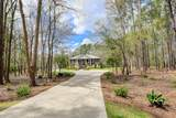 521 Cypress Point Drive - Photo 10