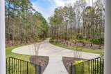 521 Cypress Point Drive - Photo 15