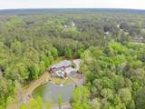 521 Cypress Point Drive - Photo 4