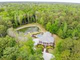 521 Cypress Point Drive - Photo 5