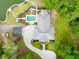 521 Cypress Point Drive - Photo 7