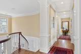 5150 Chisolm Road - Photo 64
