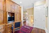 5150 Chisolm Road - Photo 65