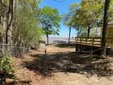 124 Lake Marion Lane - Photo 12
