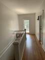 230 Rutledge Avenue - Photo 10