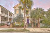 8 Council Street - Photo 2