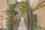 8 Council Street - Photo 44
