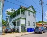 18 Blake Street - Photo 1