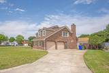 4320 Waterview Circle - Photo 4