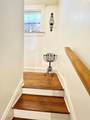 915 Wichman Street - Photo 33