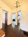 915 Wichman Street - Photo 34
