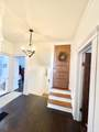 915 Wichman Street - Photo 39