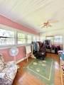 915 Wichman Street - Photo 47