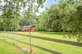 3940 Chisolm Road - Photo 43