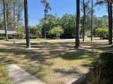 201 Woodland Terrace Drive - Photo 36