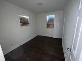 1814 Clement Avenue - Photo 7