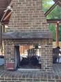 5506 Colonial Chatsworth Circle - Photo 29