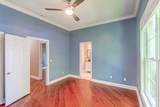 2228 Weepoolow Trail - Photo 42