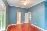 2228 Weepoolow Trail - Photo 48