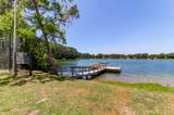 2228 Weepoolow Trail - Photo 70