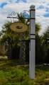 229 Captain Goddard Road - Photo 2
