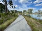 229 Captain Goddard Road - Photo 9