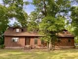 6548 Vance Road - Photo 1