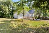 3520 Old Ferry Road - Photo 4