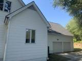 3520 Old Ferry Road - Photo 8