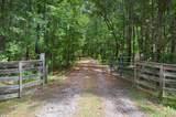 1340 Chicken Creek Road - Photo 26