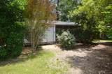 1340 Chicken Creek Road - Photo 34