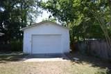 783 Jim Isle Drive - Photo 18