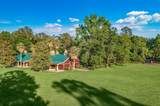 6016 Chisolm Road - Photo 10