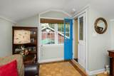6016 Chisolm Road - Photo 60