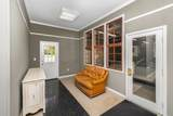 6016 Chisolm Road - Photo 62