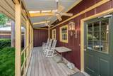 6016 Chisolm Road - Photo 63