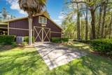 6016 Chisolm Road - Photo 69