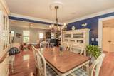 3518 Old Ferry Road - Photo 11