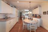 3518 Old Ferry Road - Photo 12