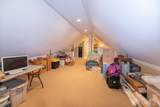 3518 Old Ferry Road - Photo 33