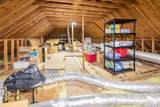 3518 Old Ferry Road - Photo 34