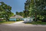 3518 Old Ferry Road - Photo 35