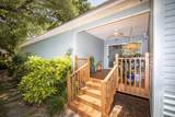 3518 Old Ferry Road - Photo 36