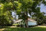 3518 Old Ferry Road - Photo 37