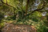 3518 Old Ferry Road - Photo 38