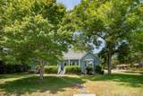 3518 Old Ferry Road - Photo 5