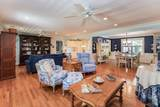 3518 Old Ferry Road - Photo 6